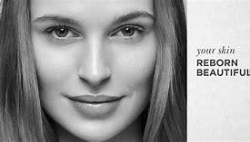 Image result for environ facials