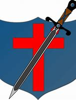 Image result for free clip art of swords and shields