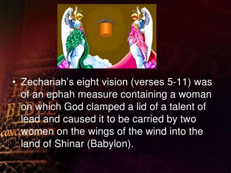 Image result for shinar babylon