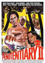 Image result for penitentiary movie