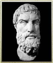 Image result for images epictetus