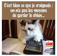 Images et smileys...en joutes - Page 37 Th?id=OIP.qhh3X0I_WjL1-gN1TaECMgHaHa&w=185&h=181&c=7&o=5&pid=1