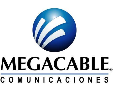 Resultado de imagen de logo de megacable