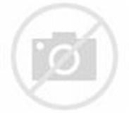 Image result for Tokuji Hayakawa Born. Size: 183 x 160. Source: worldkings.org