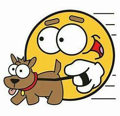 Image result for emoticons dog