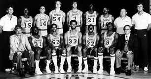 Image result for Los Angeles Lakers Teams Owned