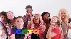 Image result for Primary School Inclusivity