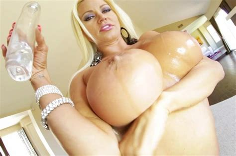 Free natural porn video-doctperresee