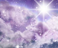 Image result for sparkles from heaven