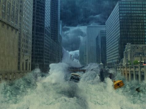 Image result for apocolptic tidal waves