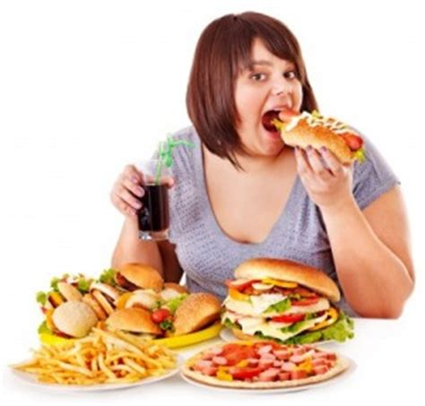 Image result for food addicts