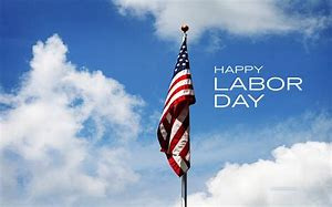 Image result for labor day images