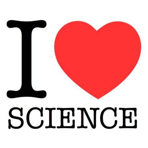 Image result for science for children