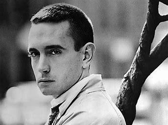 Image result for images edward albee
