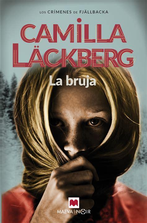 LC 08 La bruja de Camilla Läckberg Th?id=OIP.qvJ-GDbNuujGvEZe4metSAHaLN&w=121&h=180&c=7&o=5&pid=1