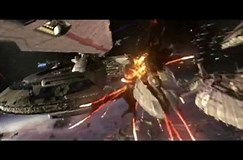 Image result for Greatest Space Battles. Size: 243 x 160. Source: www.youtube.com