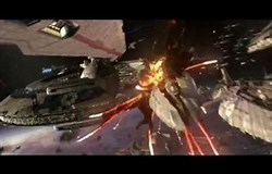 Image result for Greatest Space Battles. Size: 250 x 160. Source: www.youtube.com
