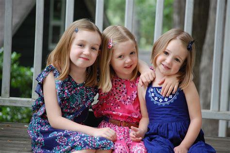 Three omegle girls-roomrewarhe
