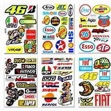 Image result for Racing Sponsors. Size: 160 x 160. Source: www.ebay.ca