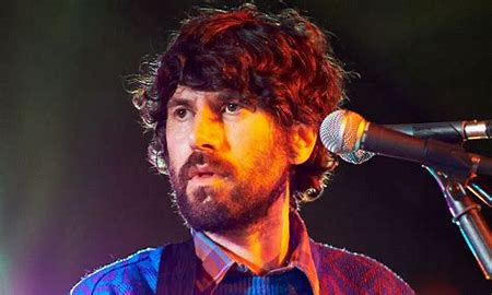 Image result for gruff rhys images