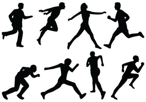 Image result for athletics clip art