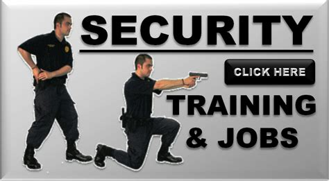 Image result for security positions available