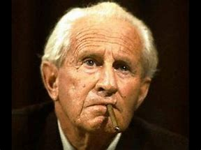 Image result for images herbert marcuse
