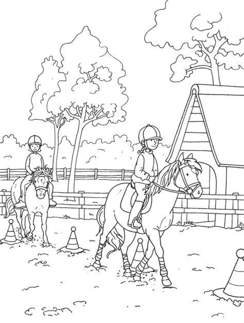 Résultat d'images pour jeux equestre dessin