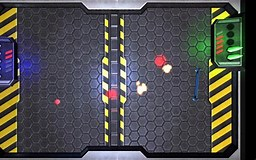 Image result for Vs Space Battle. Size: 256 x 160. Source: www.moddb.com