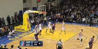 Image result for Los Angeles D-Fenders