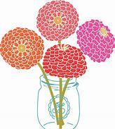 Image result for floral clip art