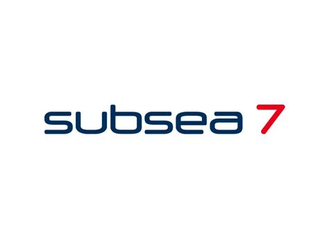 Image result for subsea 7 logo