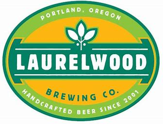 Image result for laurelwood brewery portland