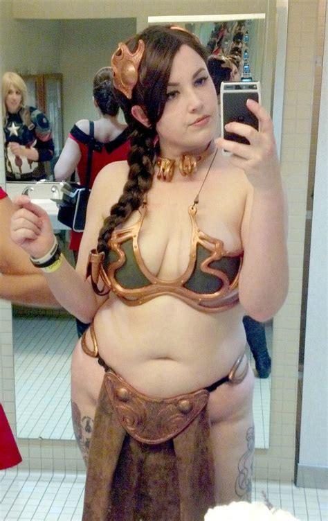 Chubby lesbian slave-nanmarbbookkai