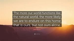 Image result for quotes about our world