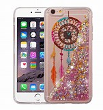 Image result for iPhone Cases 6S Case. Size: 151 x 160. Source: www.walmart.com