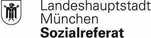 Bildergebnis für Landeshauptstadt München Sozialreferat