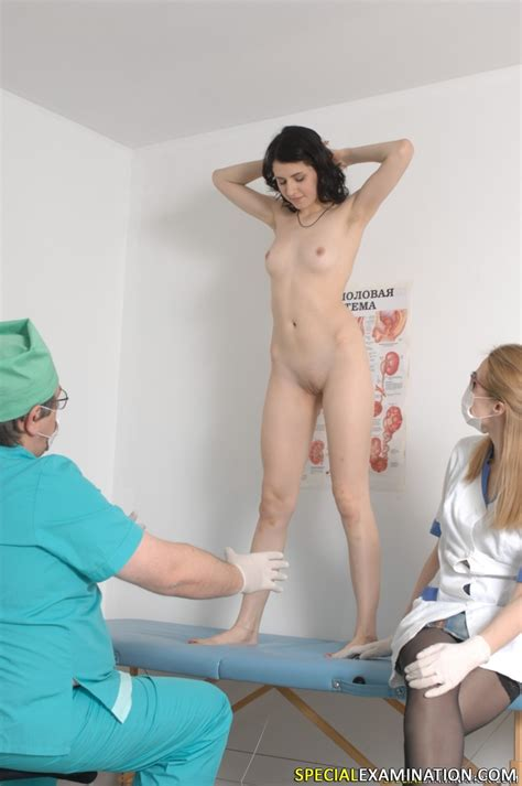 Doctor and girl porn-combomitli