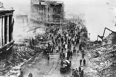 Image result for coventry bombing wwii images