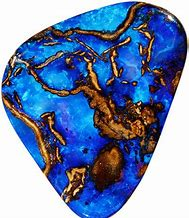Image result for boulder opals images