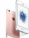 Image result for iPhone SE Rose Gold 64. Size: 120 x 160. Source: www.amazon.com