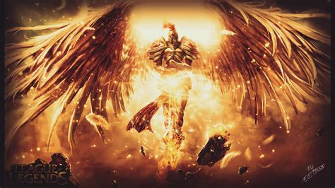 Image result for when michael the archangel stands up ibn the bible