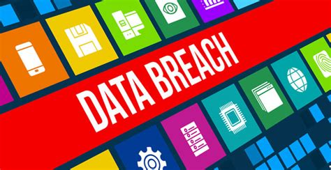 Image result for images of a data breach