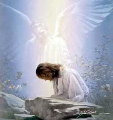 Image result for God\s Beloved Son