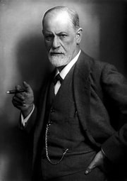 Image result for Images Freud. Size: 144 x 204. Source: www.wikiwand.com