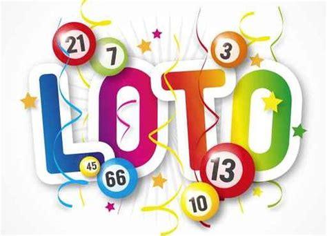 Résultat d'images pour loto