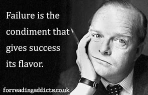 Image result for truman capote quotes