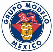 Resultado de imagen de logo de grupo modelo