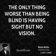 Image result for helen keller quotes