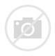 Resultado de imágenes de Tío LOBO + Libro Kalandraka
